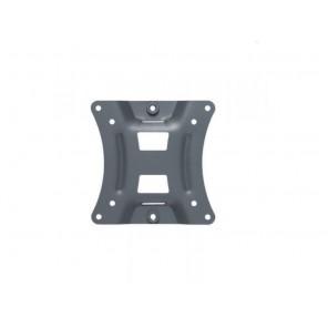 Vogels FAU-D  schwarz Adapter VESA MIS-D für PFA 9030