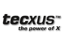 Tecxus