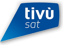 Tivu Sat