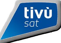 Tivu Sat