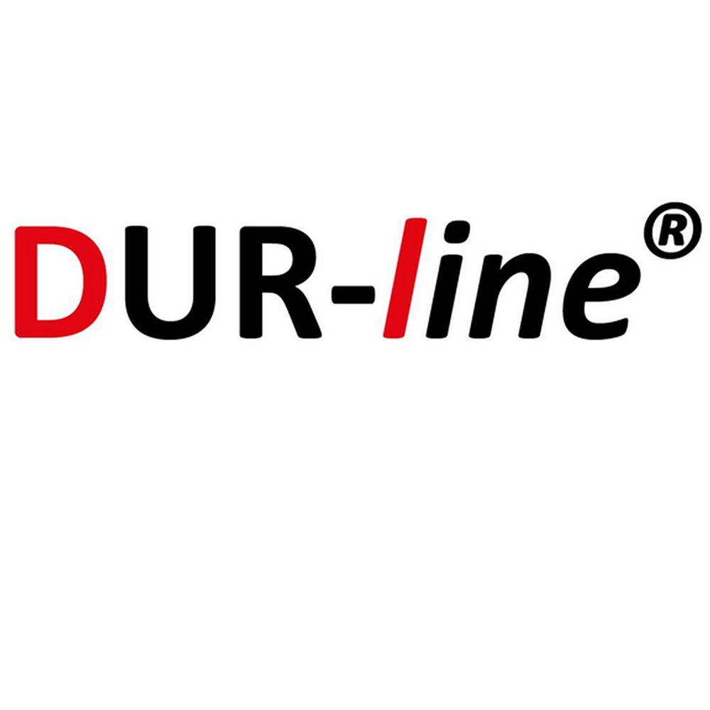 DUR-line